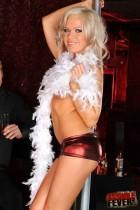 Cristal May Porn Star Biography